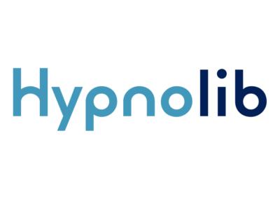logo Hypnolib