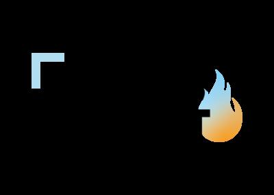 logo Distroprot